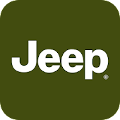 Jeep® Vehicle Info