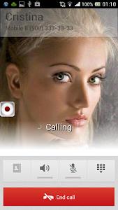 Call Recorder Elite v1.50