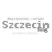 SzczecinBlog