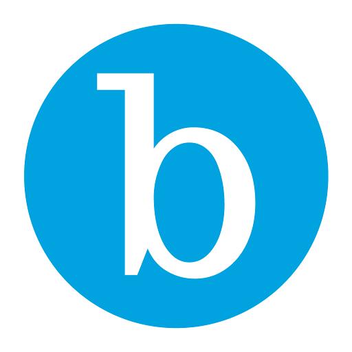 Booker Mobile App