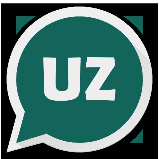 Uzbek Chat file APK for Gaming PC/PS3/PS4 Smart TV