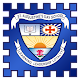 Download St Augustine's Day School (kolkata) For PC Windows and Mac