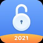 Free Key VPN, Fast Secure Proxy & Applock