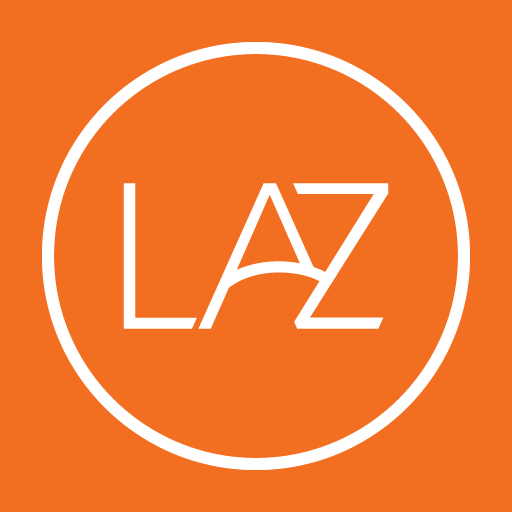 a0b1b8ba Android Apps by Lazada Mobile on Google Play