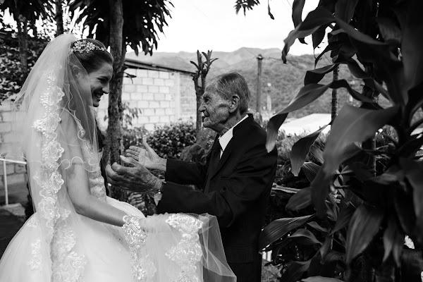 Fotógrafo de bodas Rolando Oquendo (RolandoOquendo). Foto del 28.05.2016