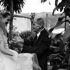 Wedding photographer Rolando Oquendo (RolandoOquendo). Photo of 28.05.2016