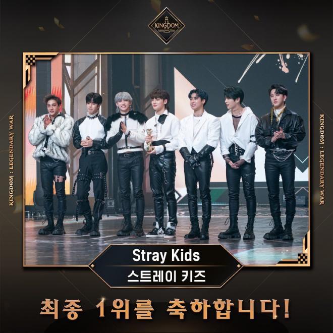 Stray-Kids-1