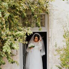 Wedding photographer Yuliya Longo (YuliaLongo1). Photo of 21.02.2018