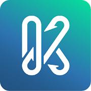 Knocknock - Social Connecting