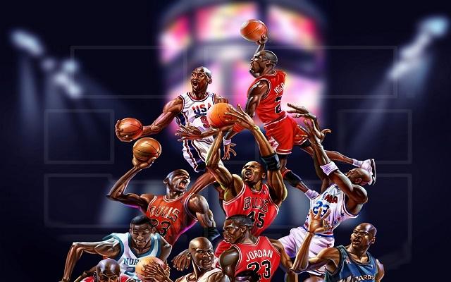 top player nba basketball wallpapers