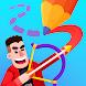 弓矢マスター - Androidアプリ