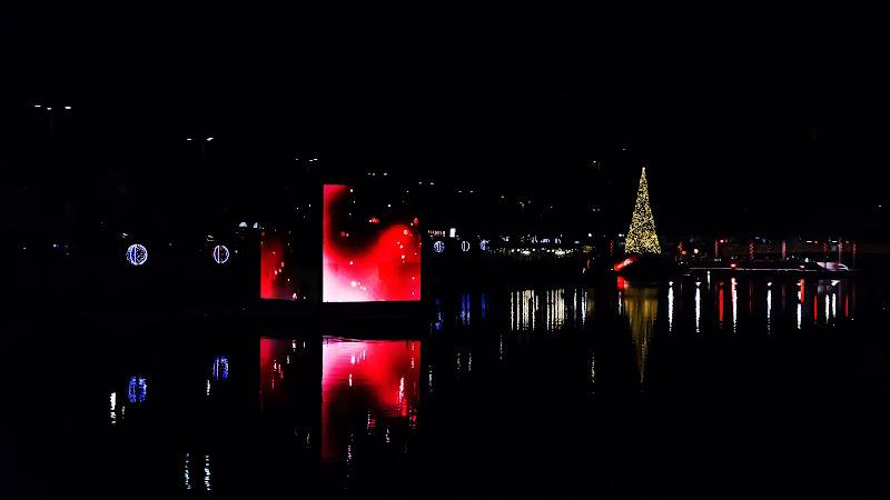Buon Natale di Viola1