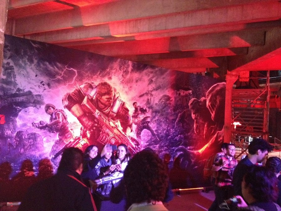 gears-of-war-4-evento
