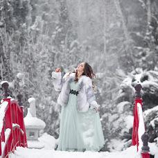Wedding photographer Olga Reshetchenko (olgaresh). Photo of 12.12.2018