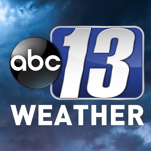 ABC13 Weather - Apps on Google Play