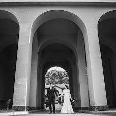 Wedding photographer Sergey Kotov (sergeykotov). Photo of 17.01.2016