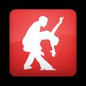 Salsa Lessons Free icon