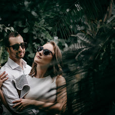 Wedding photographer Emilija Juškovė (lygsapne). Photo of 04.11.2018