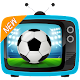 Download Jadwal Sepak Bola Live TV | Live Skor Sepak Bola For PC Windows and Mac