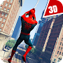 Ultimate Spider Simulator 2018 APK icon