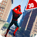 Ultimate Spider Simulator 2018