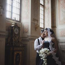 Wedding photographer Roman Shatkhin (shatkhin). Photo of 13.03.2014