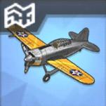 F2AバッファローT3