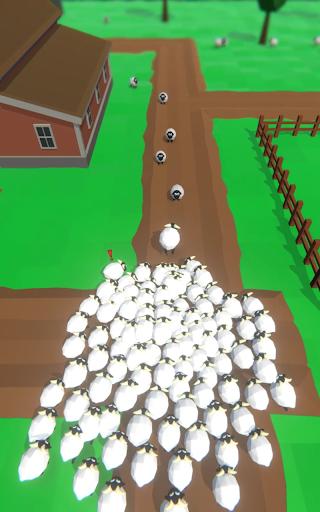 SHEEP.IO screenshots 7
