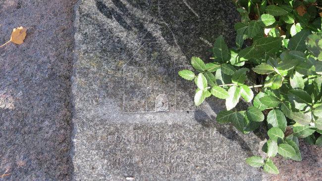 Pomnik zabytek Morzyczyn