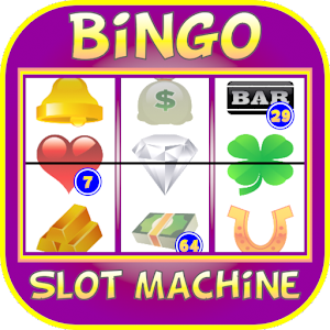 Pipeliner Slot Machine - Free to Play Online Demo Game