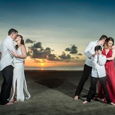 Wedding photographer Alexander Raditya (raditya). Photo of 06.08.2015