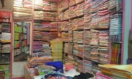 Store Images 1 of Rajshree Suits & Sarees
