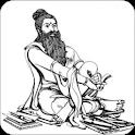 திருக்குறள் Widget icon
