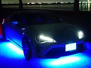 86  GT limitedhigh performance packageのカスタム事例画像 Naotoさんの2020年02月15日20:31の投稿