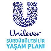 Unilever Türkiye
