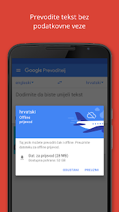 najbolje aplikacije za upoznavanje androida u Maleziji