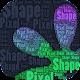 Pixel Shape APK