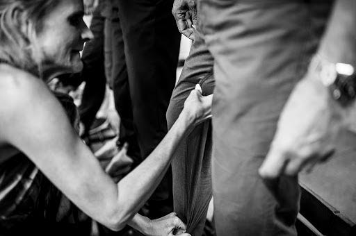 Wedding photographer Petr Wagenknecht (wagenknecht). Photo of 08.05.2020