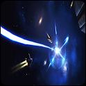 Star Armada RTS icon