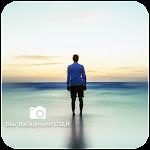 Blur Background DSLR 2.2.6