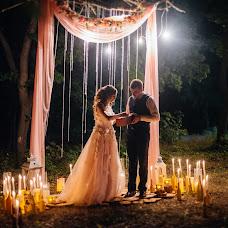 Wedding photographer Andrey Medvednikov (ASMedvednikov). Photo of 13.03.2018