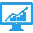 BrandMaxima Analytics for Twitter
