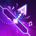 Beat Hexa icon