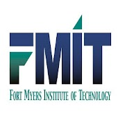 FMIT (Fort Myers Tech)