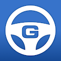 DriveEasy by GEICO icon