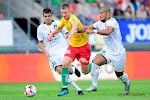 KV Kortrijk haalt versterking bij Manchester City en huurt ex-speler van KV Oostende