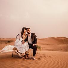 Свадебный фотограф Adil Youri (AdilYouri). Фотография от 01.10.2019