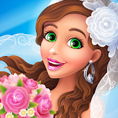 Bride Dress Up Games For Girls