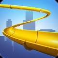 Water Slide 3D VR download