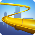 Water Slide 3D VR apk